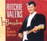 La Bamba: The Definitive Collection