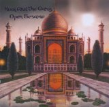Open Sesame (Expanded and Remastered)