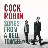 Songs from a Bell Tower (Digipak Edition)