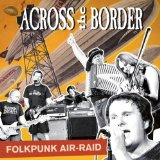 Folkpunk Air-Raid