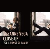 Close-Up, Volume 4: Songs of Family