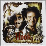 Hook: Expanded Original Motion Picture Soundtrack