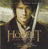 The Hobbit: An Unexpected Journey: Original Motion Picture Soundtrack