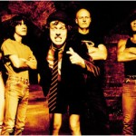tablatures ACDC