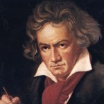 BEETHOVEN LUDWING VON