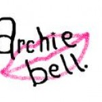 BELL ARCHIE