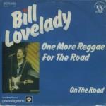 BILL LOVELADY