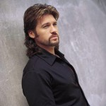BILLY RAY CYRRUS