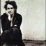 tablatures Jeff Buckley