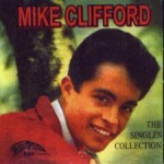CLIFFORD MIKE