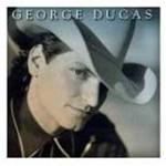 DUCAS GEORGE
