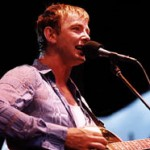 DUNNERY FRANCIS