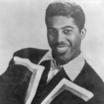 tablatures Ben E King