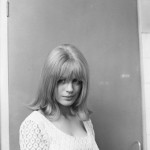 FAITHFULL MARIANNE