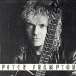 FRAMPTON PETER