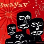 GWAYAV