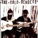 HALO BENDERS
