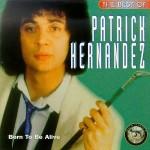 HERNANDEZ PATRICK