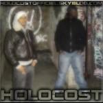 HOLOCOST