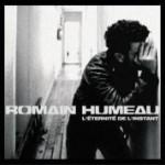 HUMEAU ROMAIN