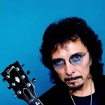 IOMMI TOMMY