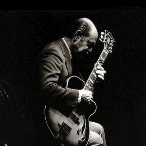 tablature joe pass