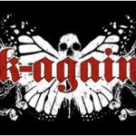 K-AGAIN