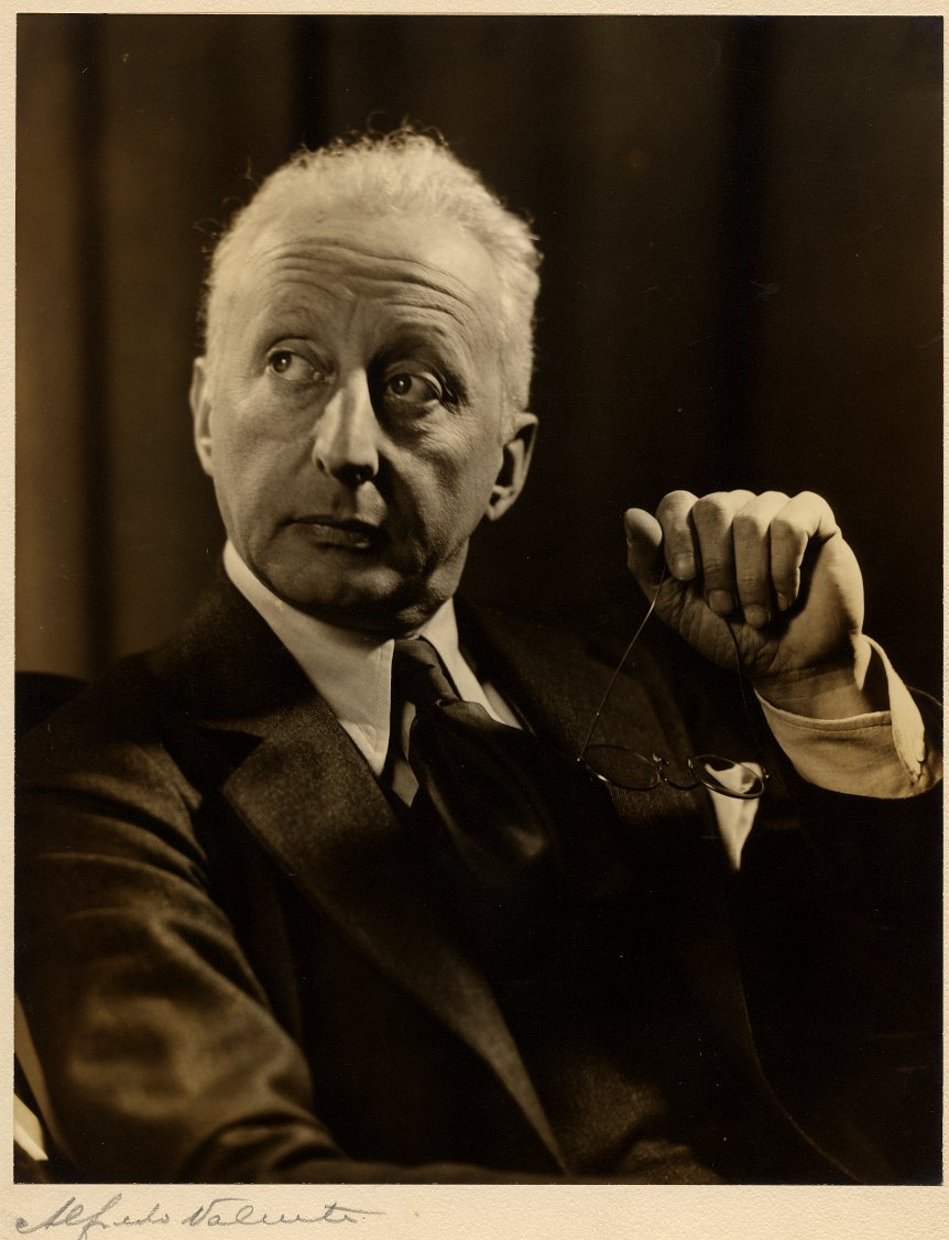 tablature jerome kern