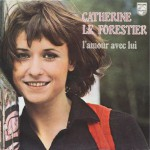 LE FORESTIER CATHERINE