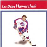 LES DALES HAWERCHUK