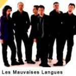 LES MAUVAISES LANGUES