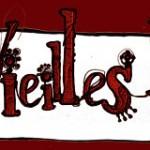 LES VIEILLES PIES
