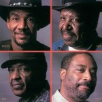 MAGIC SLIM AND THE TEARDROPS
