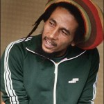 tablatures Bob Marley