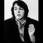 MCCARTNEY PAUL