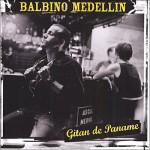 MEDELLIN BALBINO