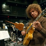 METHENY PAT