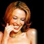 MINOGUE KYLIE