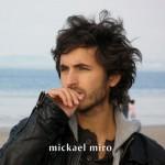 MIRO MICKAEL