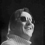 MONTAGNE GILBERT