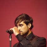 MOTHE FLORENT
