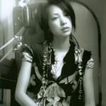 NAKASHIMA MIKA