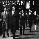 OCEAN 11