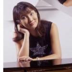 OSHIMA MICHIRU