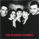 RANKIN FAMILY