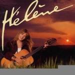 ROLLES HELENE