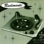 RUDIMENTS