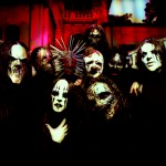 tablatures Slipknot