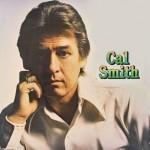 SMITH CAL