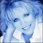 SMITH CONNIE
